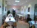 Bar Restaurante Casa Eloy Restaurante Bar Restaurante Casa Eloy