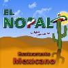 Restaurante Mexicano El Nopal Restaurante Restaurante Mexicano El Nopal