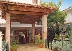 Refugio de Juanar Restaurante Refugio de Juanar