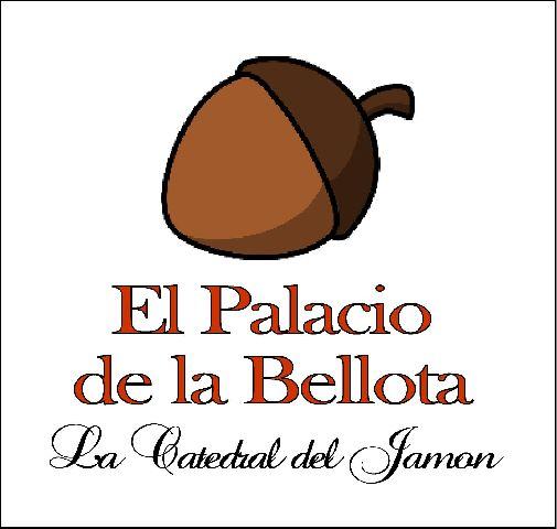 Palacio de la Bellota Restaurante Palacio de la Bellota
