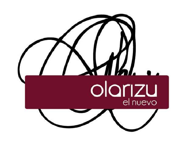 Olárizu El Nuevo Restaurante Olárizu El Nuevo