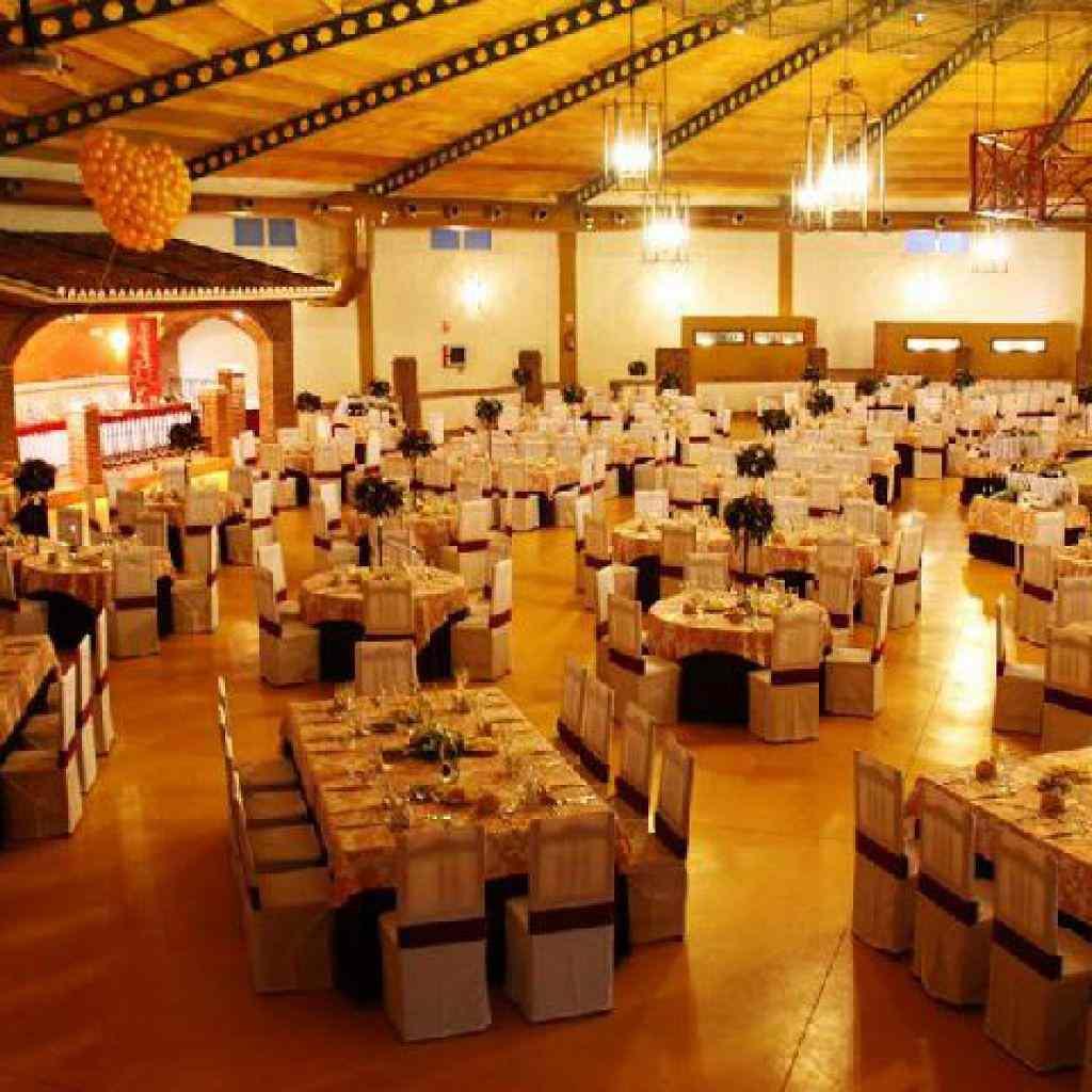 Restaurante Los Caballos Restaurante Restaurante Los Caballos