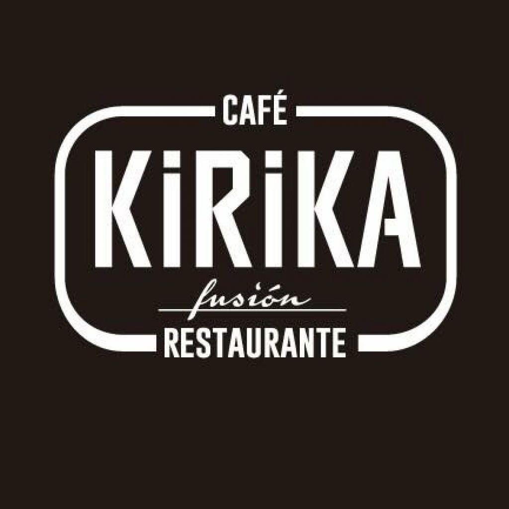 Abaroa euskal sena restaurante en sondika vizcaya - Restaurante izarza sondika ...