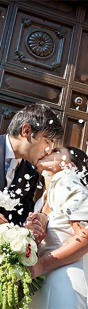 restaurante celebrar boda en Cerdanyola del Vall�s