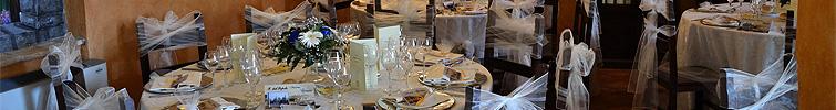 restaurantes bodas en Cerdanyola del Vall�s