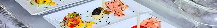 restaurantes comuniones en Murcia