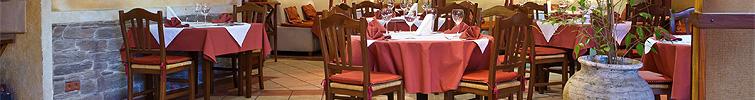 restaurantes en Girona