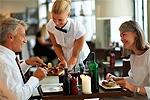 foto restaurante san valentin