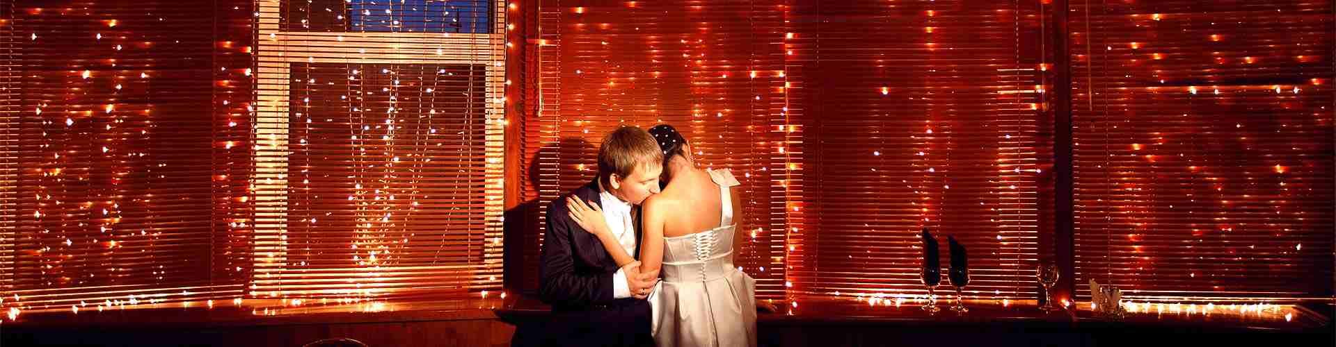 restaurantes romanticos bodas en restaurantes de La Romana