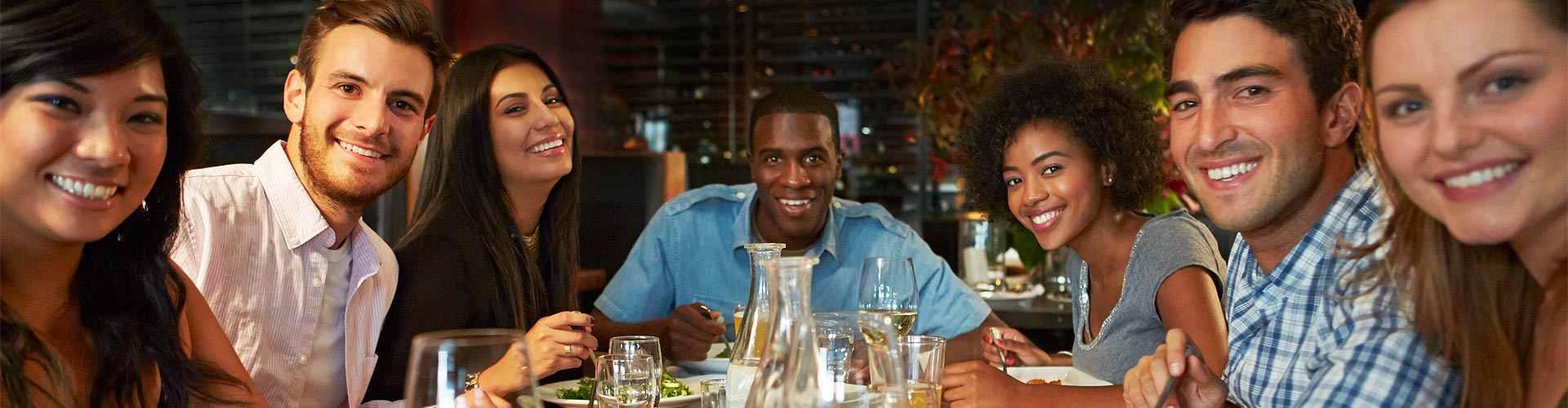 restaurantes en Soria