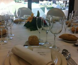 Restaurante Boutique Museo