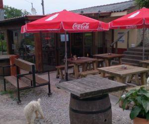 4 Restaurantes Baratos En Ribadesella O Alrededores Asturias